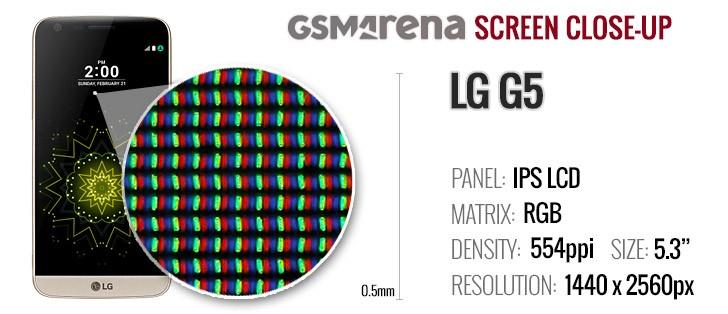 LG G5 cu gia re
