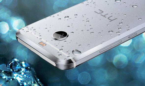HTC 10 evo cũ giá rẻ