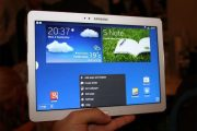 May tinh bang Samsung Galaxy Note 10.1 gia re 3