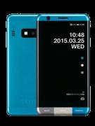 kyocera-inforbar-blue