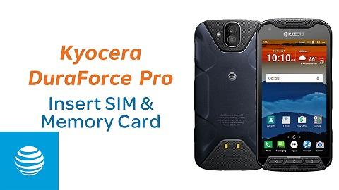 http://www.androidgiare.vn/kyocera-duraforce-pro-hu-khe-sim