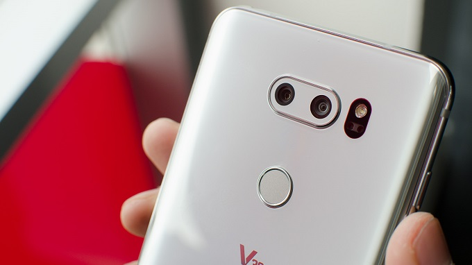 camera-kep-lg-v30-cu