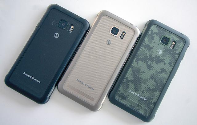 mua-samsung-s7-active-tai-androidgiare-co-tot-khong-2