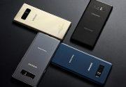 Samsung-galaxy-note-8-cu-gia-re-cau-hinh