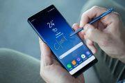 Samsung-galaxy-note-8-cu-gia-re-spen